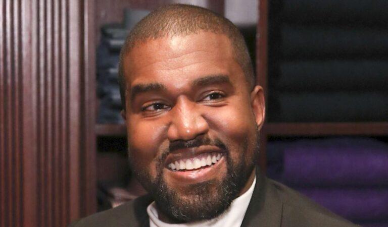 Kanye West mintió, en realidad NO es la persona afroamericana más rica de Estados Unidos