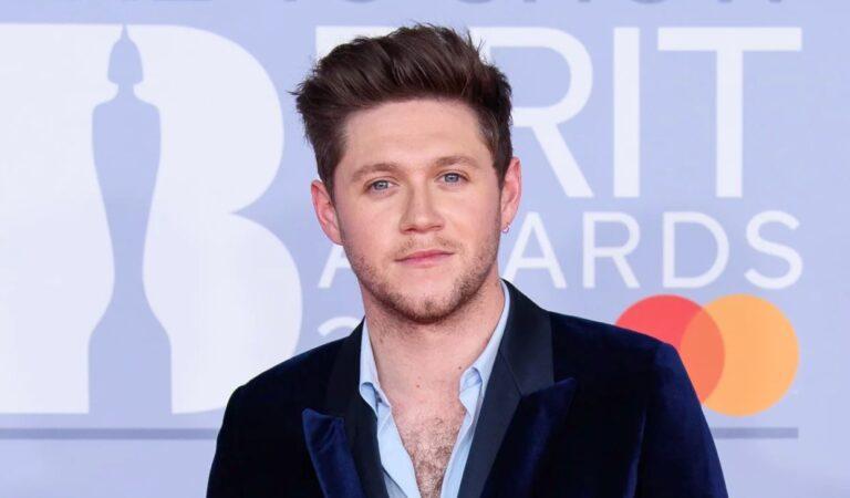 Niall Horan revela que a veces se sentía prisionero en One Direction