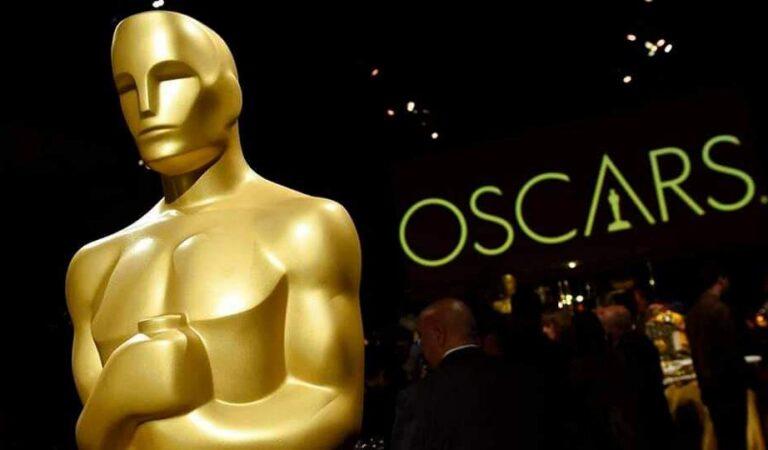 Conoce la lista completa de ganadores de los Premios Oscars 2021