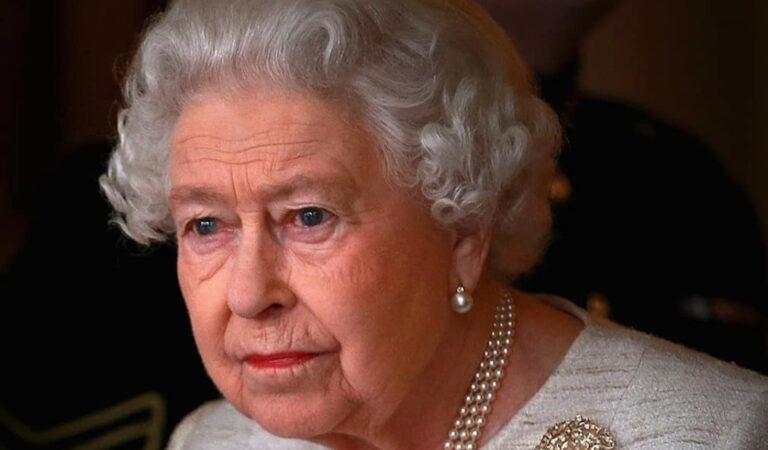 La Reina Isabel II renunciará a su reinado en los próximos días, afirman medios Británicos