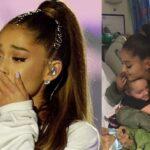 Ariana Grande recuerda a las víctimas de Manchester tras 4 años del atentado