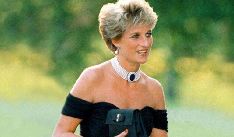 El periodista de la BBC admite engañar a la Princesa Diana para hacer su entrevista