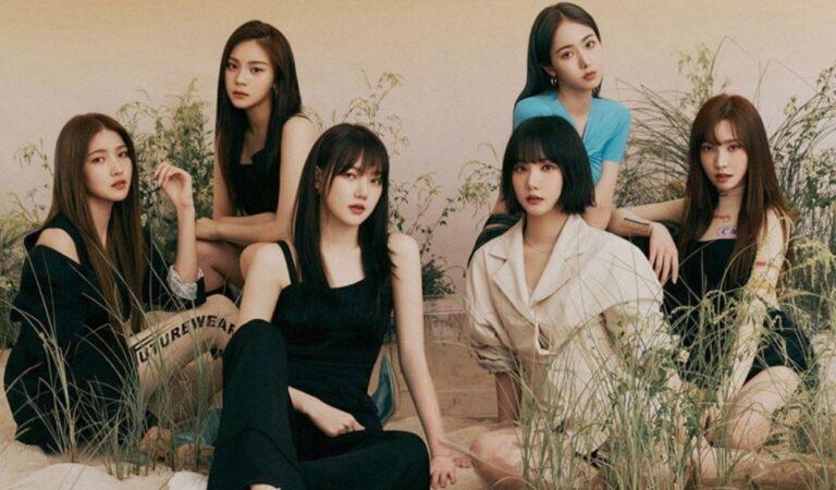 ¿GFRIEND se disuelve? El grupo no renueva contrato con Source Music y los fans especulan