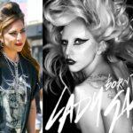 """Lady Gaga relanzará canciones de """"Born This Way"""" en colaboración con artistas LGBTQ+"""