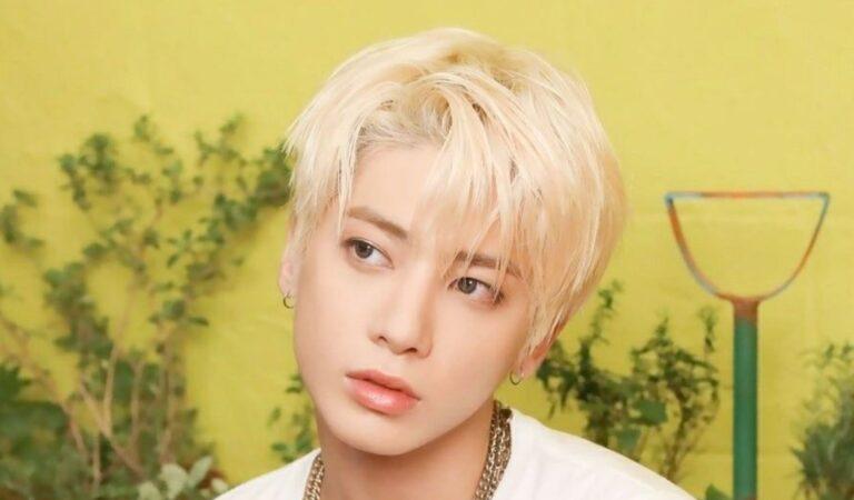 Taehyun de TXT es criticado por 'manipular a fans' para que compren su nuevo álbum