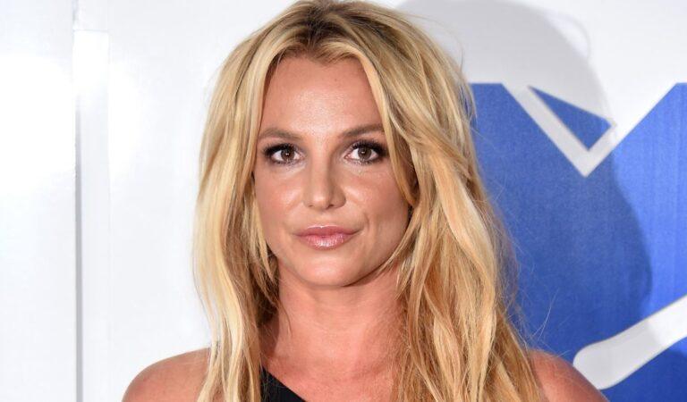 Britney Spears se va contra todas las personas que no la apoyaron en un principio pero en la actualidad sí