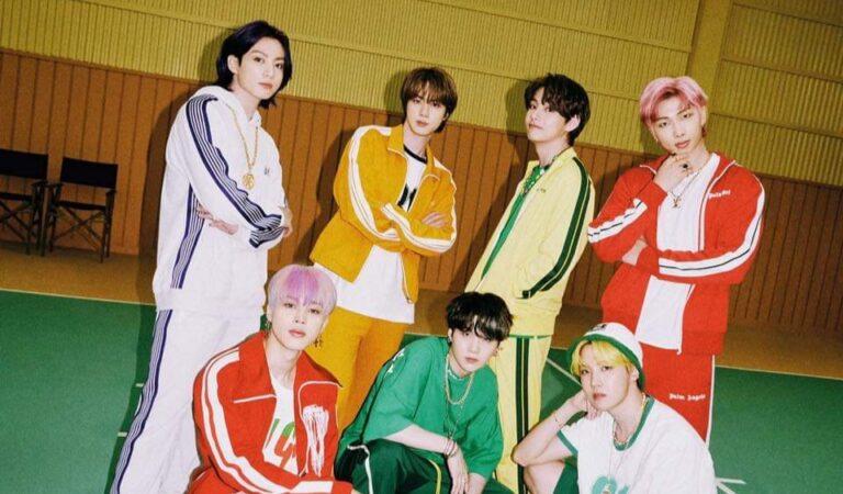 Prestigioso medio Stereogum recibe críticas por decir que BTS y Army arruinaron los Charts