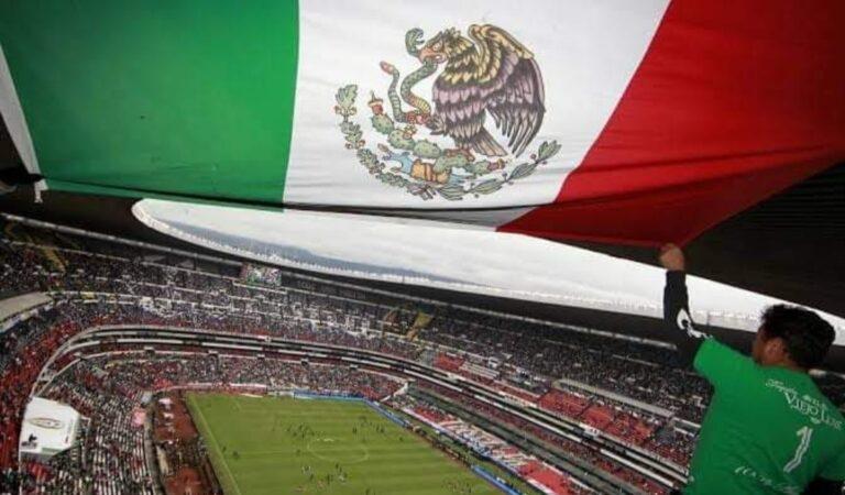 FIFA sanciona a la Federación Mexicana de Fútbol por actos homofóbicos; amenazan con la expulsión de toda la selección en próximos eventos