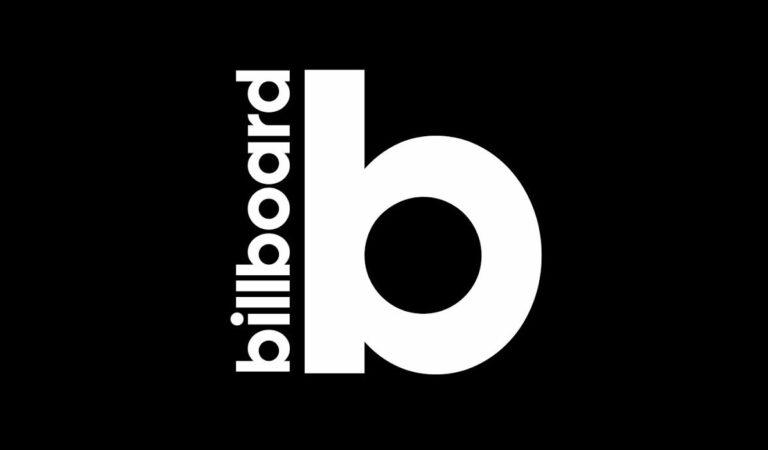 Los 50 mejores álbumes del 2021 según Billboard