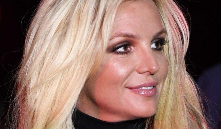 Britney Spears ataca implícitamente a su hermana Jamie Lynn tras polémica con su tutela