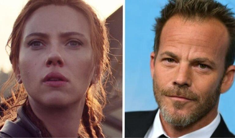 Actor de MCU asegura que Scarlett Johansson «es una basura»; «siento vergüenza por ella»