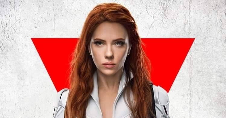 Scarlett Johansson anuncia que demandará a Disney por incumplimiento de contrato y estafa