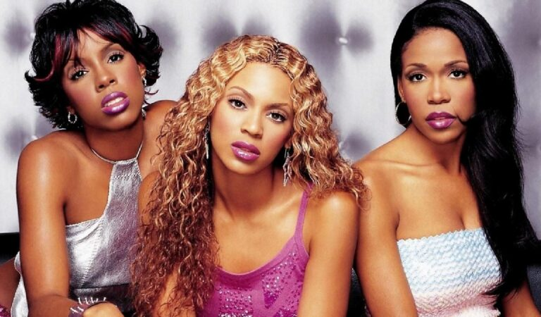 Fanáticos sospechan sobre un pronto regreso de Destiny's Child