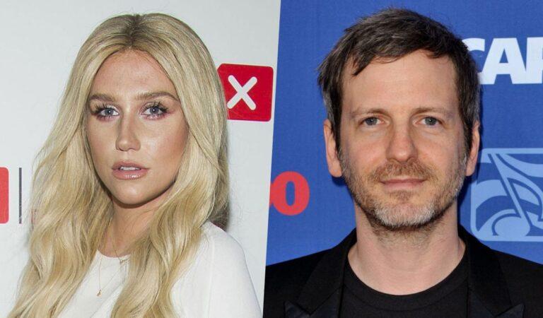 Kesha presenta documentos que confirman abuso sexual contra Dr. Luke
