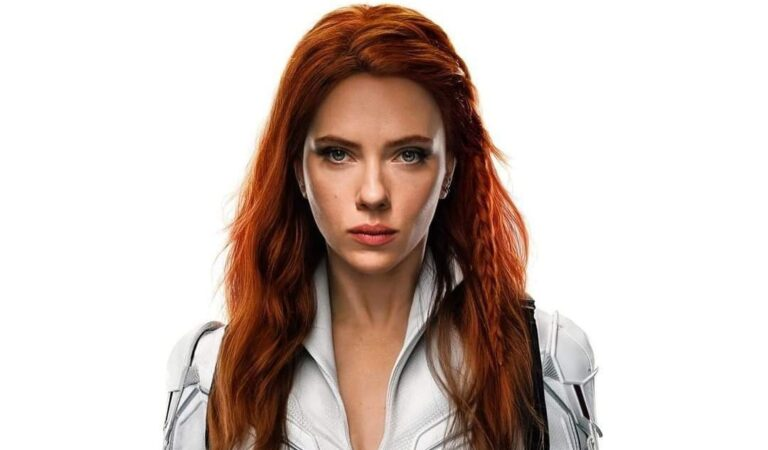 ¡LLEGARON A UN ACUERDO! Scarlett Johansson revela que hizo las pases con Disney
