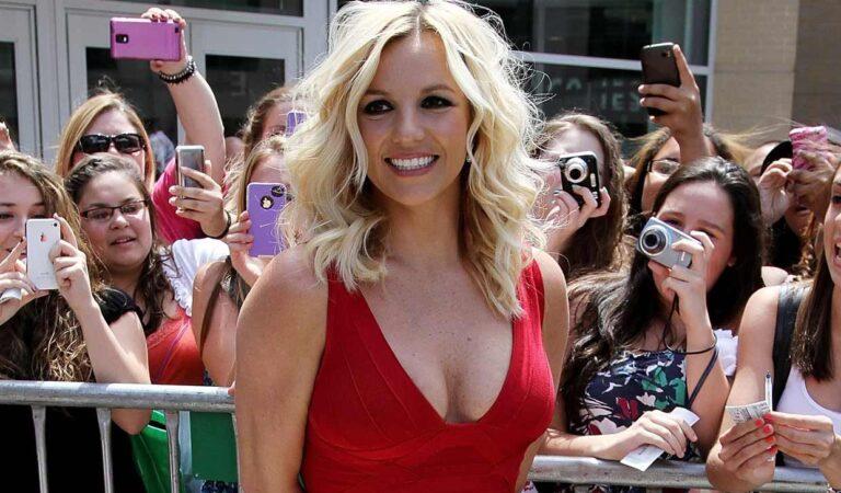 Recientes declaraciones revelan que el padre de Britney Spears la vigilaba en secreto