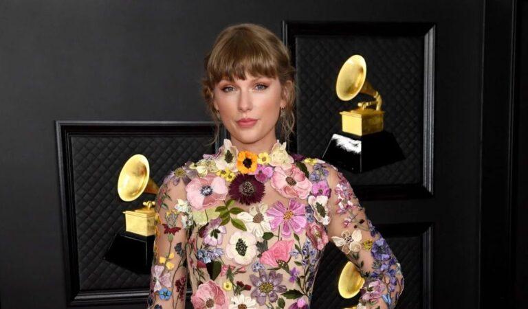 Las radios estadounidenses no aceptan reproducir remakes de Taylor Swift